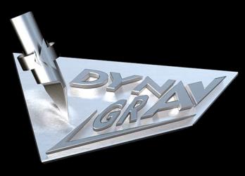 DYNA-GRAV